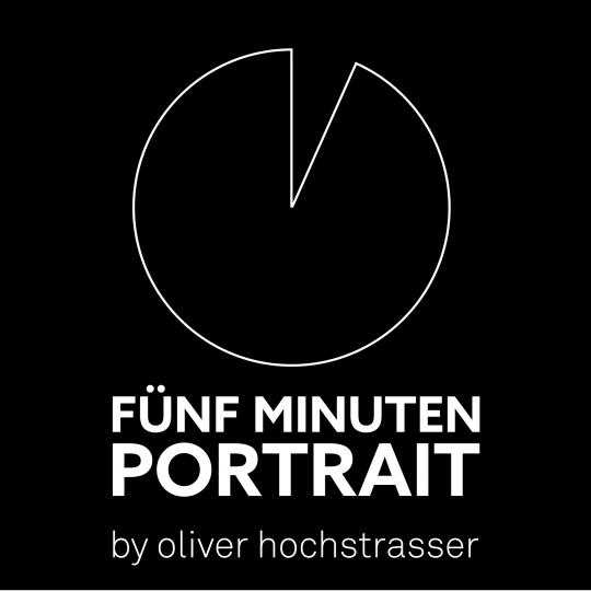 http://hochzeit.oliverhochstrasser.ch/files/gimgs/th-115_funfminuteninstagram_1.jpg