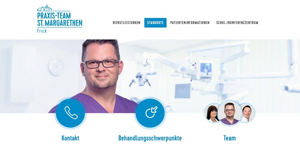 http://hochzeit.oliverhochstrasser.ch/files/gimgs/th-129_praxis-team_st_margarethen_003.jpg